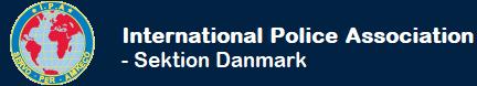IPA Danmark
